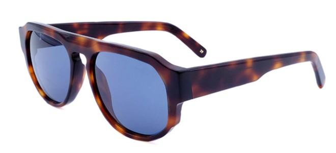 L.G.R zonnebrillen ASMARA II