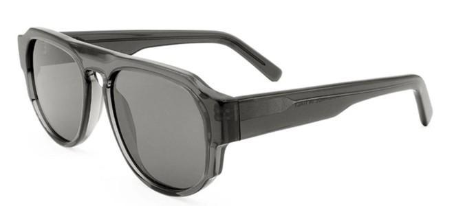 L.G.R solbriller ASMARA II