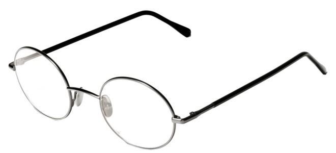 L.G.R eyeglasses BOWLES