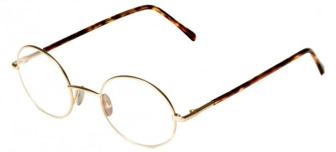 L.G.R briller BOWLES/O