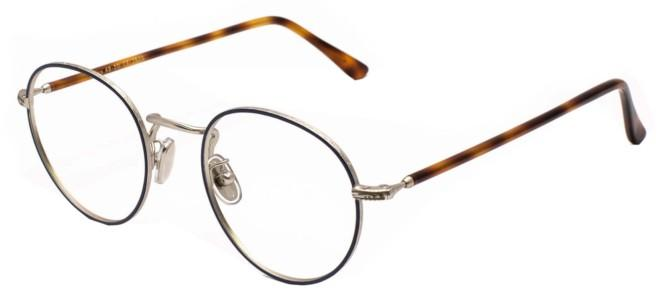 L.G.R briller CAIRO/O