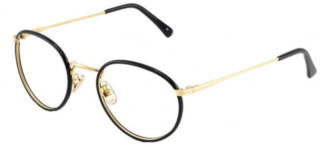 L.G.R eyeglasses CAIRO/O