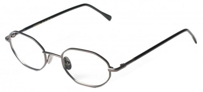 L.G.R eyeglasses COURTENAY/O