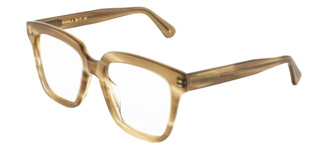 L.G.R eyeglasses DAKHLA/O