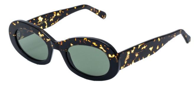 L.G.R solbriller DALIA