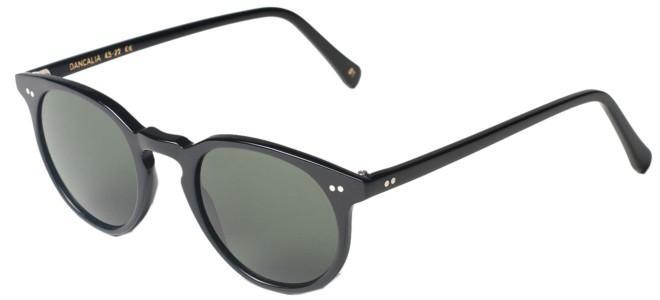 L.G.R sunglasses DANCALIA