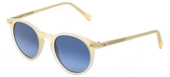 L.G.R sunglasses DANCALIA