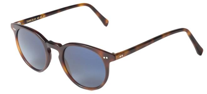 L.G.R zonnebrillen DANCALIA