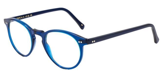L.G.R eyeglasses DANCALIA/O
