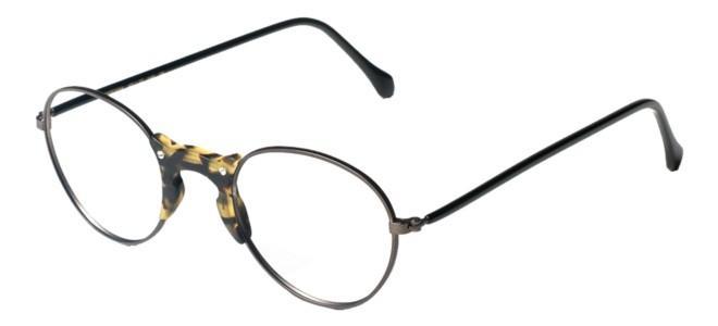 L.G.R eyeglasses DIDESSA