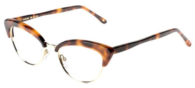 L.G.R eyeglasses FARAH/O