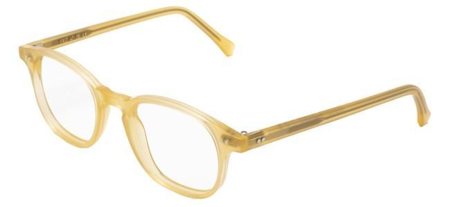 L.G.R briller FEZ
