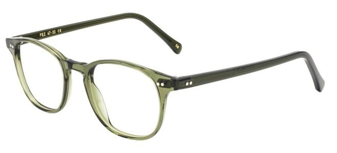 L.G.R eyeglasses FEZ