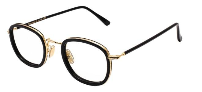 L.G.R eyeglasses FEZ ACETATE METAL/O
