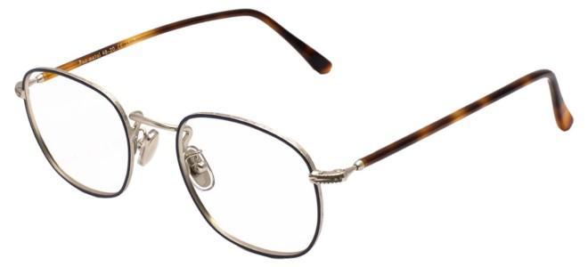 L.G.R briller FEZ METAL/O