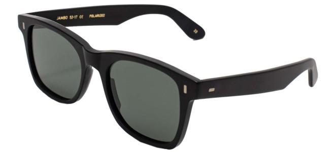 L.G.R sunglasses JAMBO