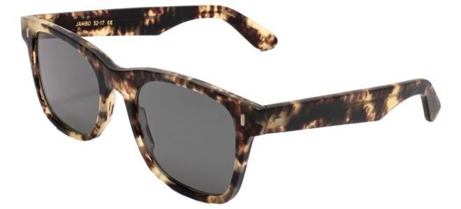 L.G.R zonnebrillen JAMBO