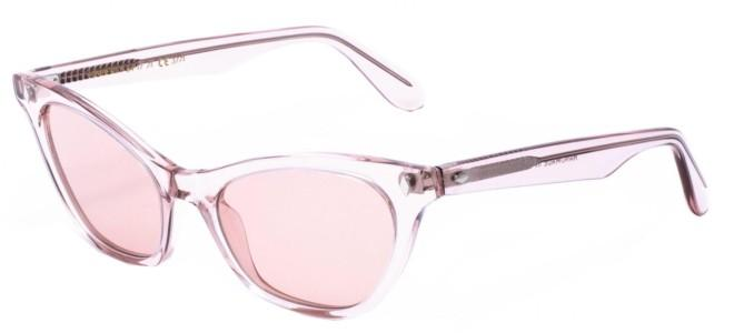 L.G.R sunglasses KIMBERLY