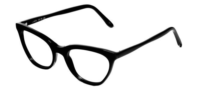L.G.R briller LUIZA