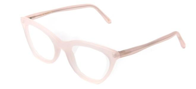 L.G.R eyeglasses LUIZA