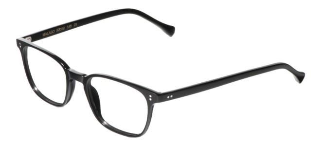 L.G.R eyeglasses MALABO