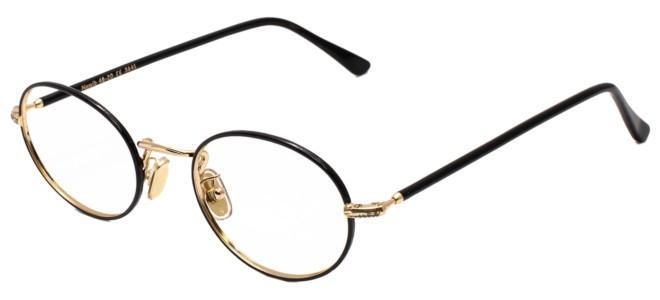 L.G.R briller NAMIB