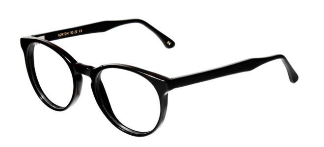 L.G.R briller NORTON