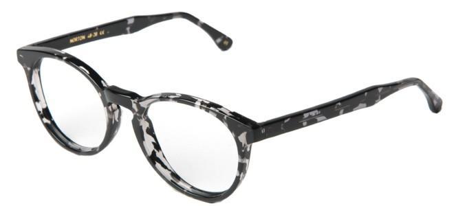 L.G.R eyeglasses NORTON