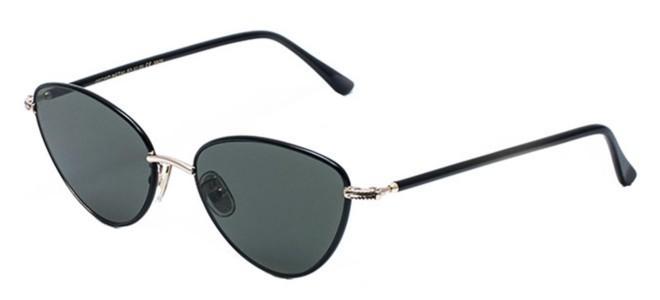 L.G.R zonnebrillen ORCHID METAL