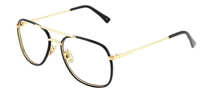 L.G.R eyeglasses RABAT