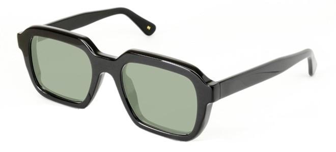 L.G.R sunglasses RAFFAELLO