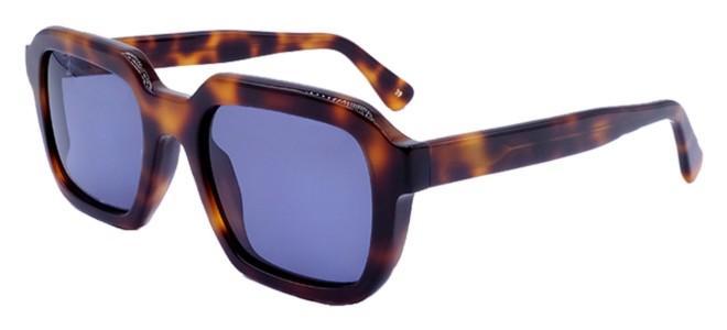 L.G.R zonnebrillen RAFFAELLO