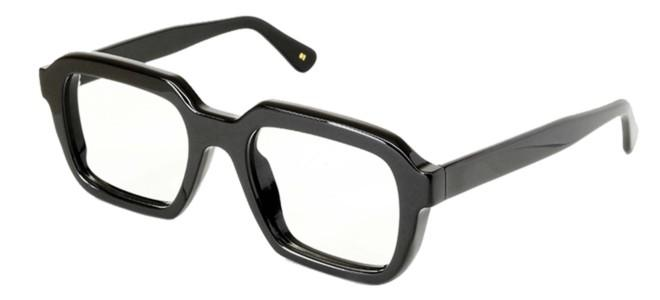 L.G.R briller RAFFAELLO/O
