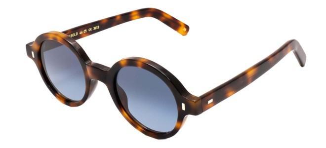 L.G.R sunglasses REUNION BOLD