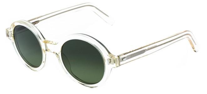 L.G.R solbriller REUNION BOLD