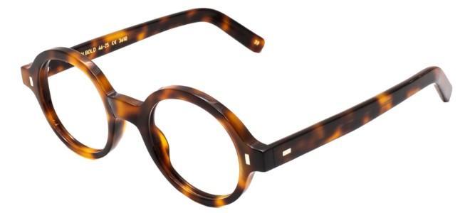 L.G.R eyeglasses REUNION BOLD/O