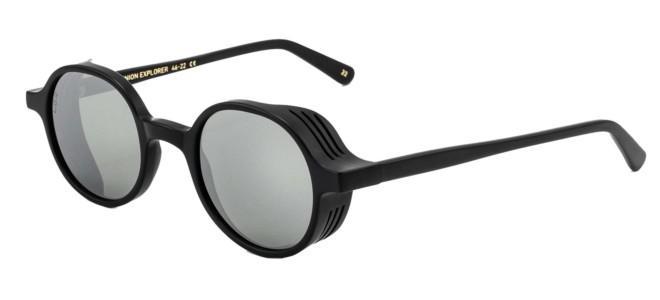 L.G.R sunglasses REUNION EXPLORER