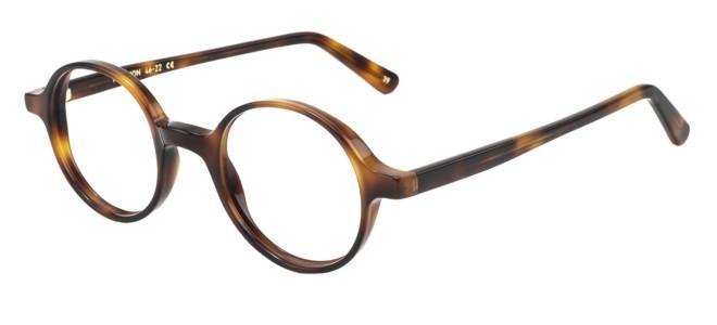 L.G.R briller REUNION/O
