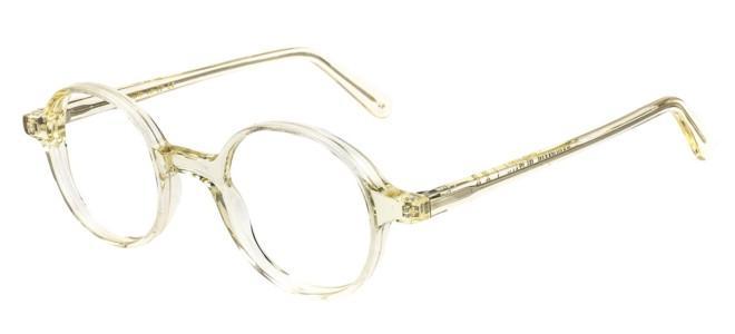 L.G.R eyeglasses REUNION/O