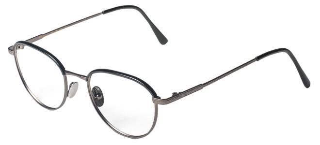 L.G.R eyeglasses SIROCCO