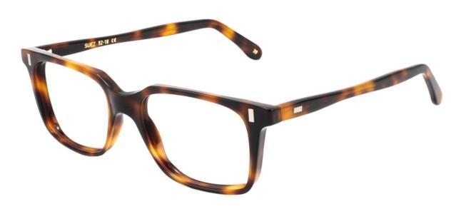 L.G.R briller SUEZ