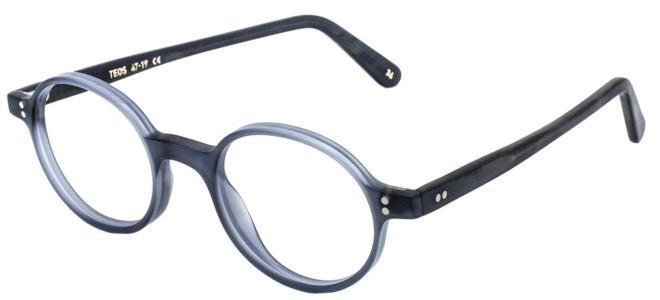 L.G.R briller TEOS