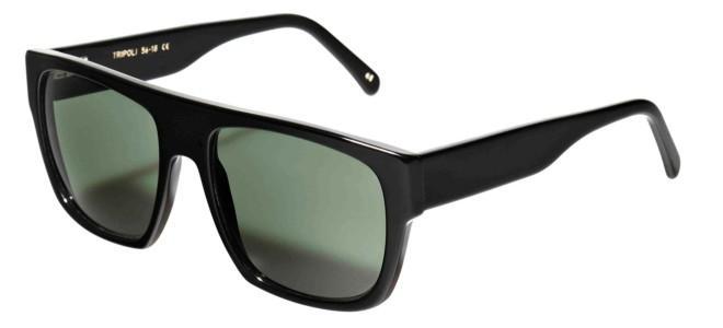 L.G.R zonnebrillen TRIPOLI