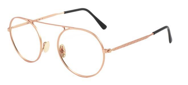 L.G.R briller TUAREG