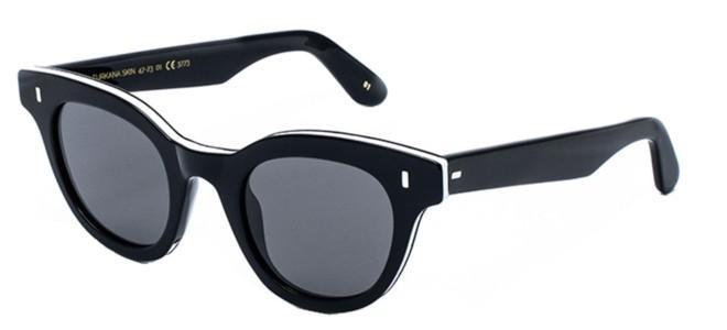 L.G.R solbriller TURKANA SKIN