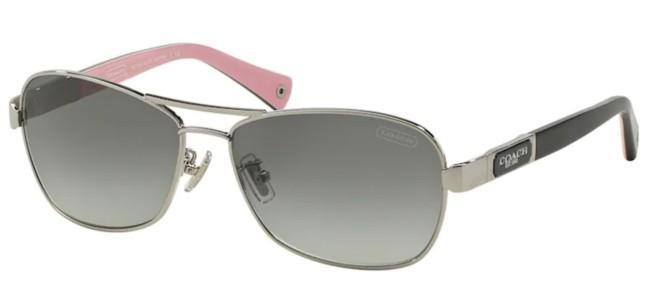 Coach sunglasses CAROLINE HC 7012