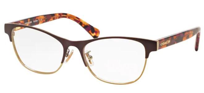 Coach eyeglasses HC 5074