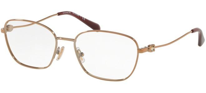 Coach brillen HC 5103B