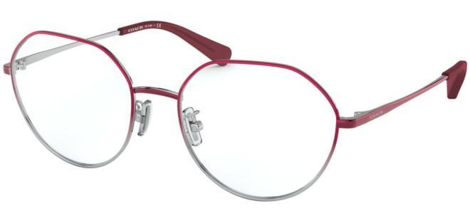 Coach brillen HC 5106