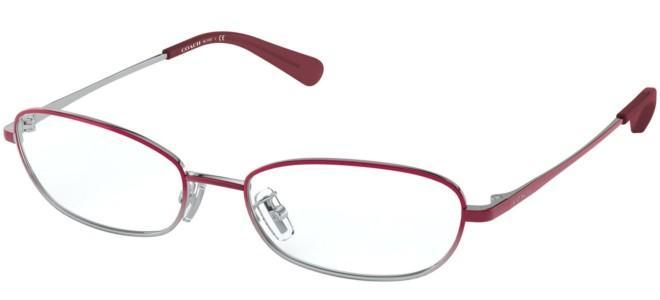 Coach brillen HC 5107